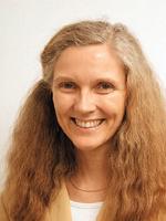 Dr. Marita Alami, erfahrene Webentwicklerin aus Köln