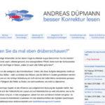besser-korrektur-lesen.de