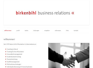 birkenbihl-business.de
