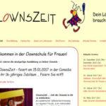 clowns-schule.de