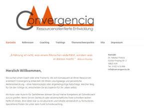 convergencia.de