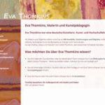 eva-thomkins.de