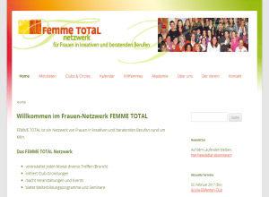 femmetotal.de