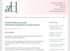 hospizdienst-koeln-nord.de
