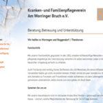 krankenpflegeverein-koeln-worringen.de