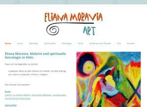 moraviaart.com
