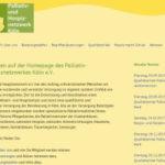palliativnetz-koeln.de