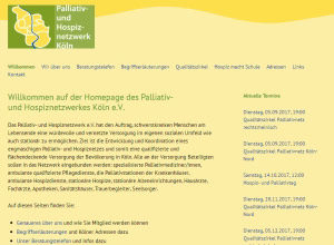 palliativnetz-koeln.de