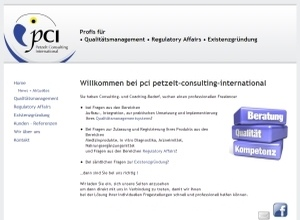 petzelt-consulting-international.de