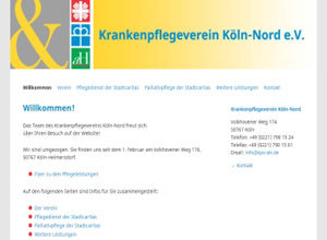 pflege-koeln-nord.de