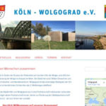 wolgograd.de