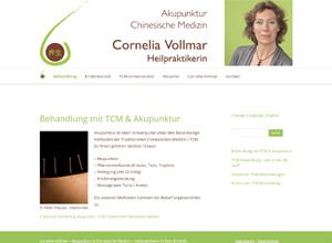 akupunktur-tcm.koeln
