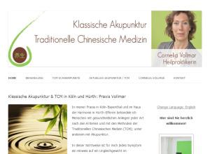 akupunktur-tcm-bayenthal.de