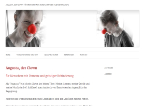 demenz-clown.de