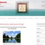 lebenskunst-und-yoga.de