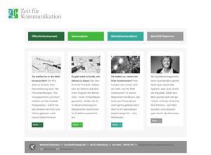 zeit-fuer-kommunikation.de
