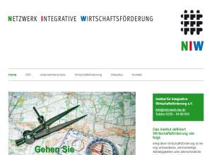 netzwerk-niw.de