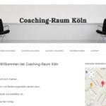 Coaching-Raum Köln