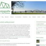 fotografie-glatzer.de