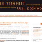 kulturgut-volksfest.de