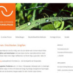 naturheilpraxis-koeln-citovics