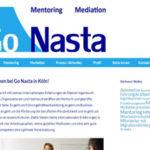 go-nasta.com