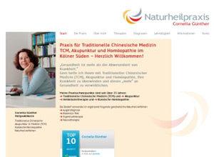 naturheilpraxis-koeln-guenther.de