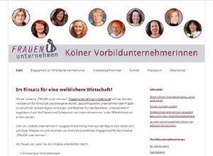 vorbildunternehmerinnen-koeln.de