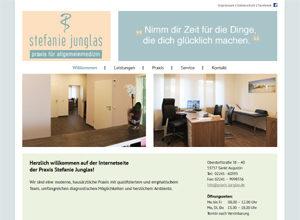 praxis-junglas.de
