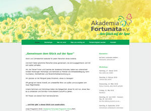akademia-fortunata.de