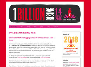 onebillionrising-koeln.de