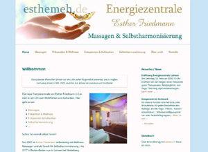 massage-entspannung-energiezentrale.de