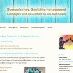 systemisch-gesund-abnehmen.de