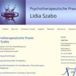 psychotherapie-szabo.de