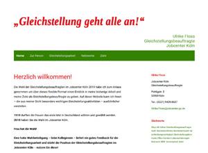 ulrike-floss.de