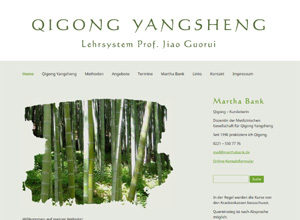 qigong-koeln-martha-bank.de