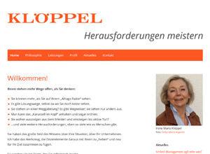 kloeppel-beratung.de