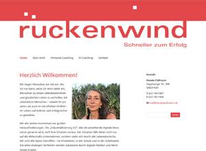 rueckenwind-pollmann.de