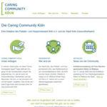 caringcommunity.koeln