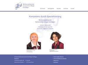 vorsorge-erbe-rechtsanwaelte.de