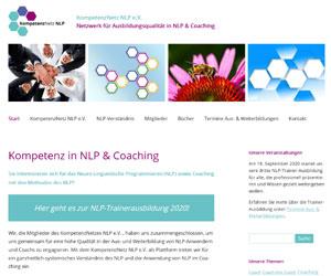 kompetenznetz-nlp.de