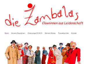 die-zambalas.de