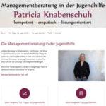 patrica-knabenschuh.de
