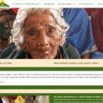 widowsofindia.org