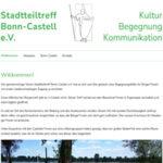 castelltreff.de